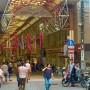 弘明寺ギャラリー